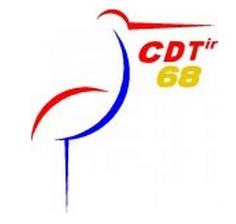 Logo cdt68 1