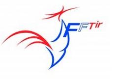 Logo fftir 2