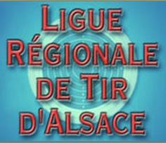 Logo lrta 2