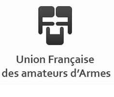 Logo ufa 2